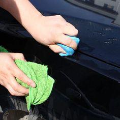 mytí auta, ruční mytí auta, mytí, auto, automobil, vozidlo,