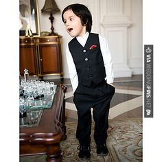 So awesome - Imagenes de Anillos de Boda trajes boy formales para el anillo de bodas fiesta portador trajes negros (1351226) – EUR € 40.83 | CHECK OUT SOME AMAZING SHOTS OF GREAT Imagenes de Anillos de Boda HERE AT WEDDINGPINS.NET | #ImagenesdeAnillosdeBoda #Anillos #weddingrings #rings #engagementrings #boda #weddings #weddinginvitations #vows #tradition #nontraditional #events #forweddings #iloveweddings #romance #beauty #planners #fashion #weddingphotos #weddingpicture
