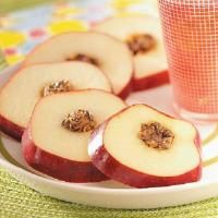It's back to school time!!! Top 10 Healthy Recipes for Kids