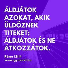 #gyularef