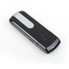 กล้องสอดแนม กล้องซ่อน กล้องรูเข็มราคาถูก Spy Cameras - Hidden Cameras ลดราคาจากลาซาด้า (LAZADA) โปรโมชั่นราคาถูก ส่งฟรี เก็บเงินปลายทาง