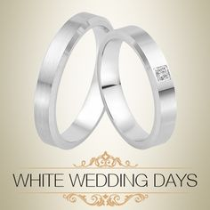 #verighete Teilor  - o nuntă de vis Wedding Day, Wedding Rings, Engagement Rings, Jewelry, Pi Day Wedding, Enagement Rings, Jewlery, Jewerly, Marriage Anniversary