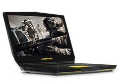 Alienware 15 R2 4k Gaming Laptop: i7-6700HQ 8GB DDR4 1TB HDD GTX 980M - $1050 after $350 Slickdeals Rebate & ... #LavaHot http://www.lavahotdeals.com/us/cheap/alienware-15-r2-4k-gaming-laptop-i7-6700hq/126524
