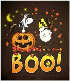 36 besten peanuts halloween bilder auf pinterest peanuts halloween peanuts cartoon und. Black Bedroom Furniture Sets. Home Design Ideas