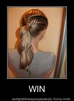 I wanna try this! But I wouldn't have the patience.