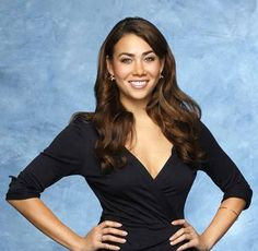 The Bachelor 2014: What Is Sharleen Joynt's Ethnicity?- http://getmybuzzup.com/wp-content/uploads/2014/01/239690-thumb.jpg- http://getmybuzzup.com/bachelor-2014-sharleen-joynts-ethnicity/- The Bachelor 2014: What Is Sharleen Joynt's Ethnicity? By Julia Wayne <admin@wetpaint.com>  We have a lot of questions going into The Bachelor Season 18. Like, which of the girls will get serenaded by Juan Pablo Galavis first — and will it be a Bruno Mars or Backstreet Boys hi