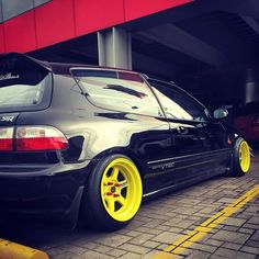 138 best honda eg hatch images honda civic civic eg honda civic rh pinterest com