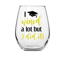 7 Best Gift Ideas In 2020 Funny Graduation Gifts Graduation Funny Graduation Gifts