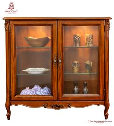 E-CS52-3.5M Charlotte Display Cabinet, Made From Solid Mahogany. PT Chia Jiann Indonesia Furniture Email : bobby_sulist@hotmail.com, chia-jiann@indo.net.id #Furniture #Classicstyle #Carving #Mahogany #Indonesia #Mahoganyfurniture #Solidmahogany #Mahoganywood Mahogany Furniture, China Cabinet, Bobby, Classic Style, Charlotte, Carving, Europe, Display, Storage