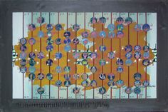 Gerald Shepherd: Planetary Drift - The Score