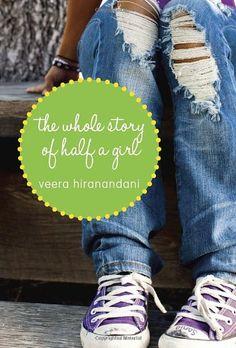 The Whole Story of Half a Girl by Veera Hiranandani,http://www.amazon.com/dp/0375871675/ref=cm_sw_r_pi_dp_6.L8sb1RWZFCCQEA