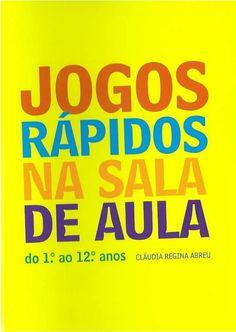 Um livro de Cláudia Regina Abreu.                              …