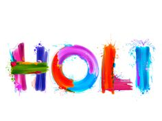 2020 Holi Shayari in Hindi: Send this most buttyfull shayari to friends and greeting all the best wishes for Holi Holi Shayari Image, Happy Holi Shayari, Happy Holi Quotes, Happy Holi Images, Black Background Images, Photo Background Images, Editing Background, Picsart Background, Holi Festival Of Colours