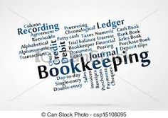 Online Bookkeeping Training: Start Your Own Business - Bookkeepers Paradise Bookkeeping Training, Bookkeeping Course, Online Bookkeeping, Bookkeeping Business, Bookkeeping Services, Business Accounting, Trial Balance, Virtual Assistant Jobs, Business Launch