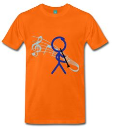 Clarinet Player M Clarinet, Polo Shirt, T Shirt, Fashion Accessories, Polo Ralph Lauren, Mens Tops, Supreme T Shirt, Polos, Tee Shirt