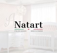 A look at all of Natart Juvenile's nursery furniture collections. All pieces are Greenguard Gold certified and made from solid wood. Baby Girl Nursery Decor, Nursery Design, Baby Decor, Nursery Ideas, Baby Rooms, Baby Boy Nurseries, Baby Cribs, Kids Rooms, Wicker Rocking Chair