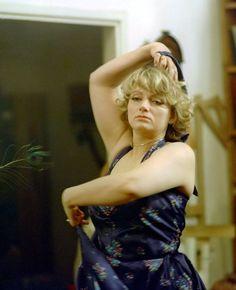 Czterdziestolatek [1974]