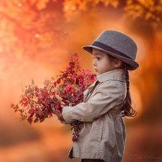 #Repost Photo by liliaalvaradophotography #ig_captures#ig_#cutekids#thechildrenoftheworld#candidchildhood#1x5#virginia#usa#modelsearch#portfolioshoot#portraiture#childhoodunplugged#kidsofinstagram#childhoodmemories#inspiring_photography_admired#inspire#artistic_greece #kidsmood#kids_of_our_world#profile_vision#spectacularkidz#indpiring_photography_admired#allshotsrurkey#pixel_kids#cbp_up#great_captures_children#pocket_dof
