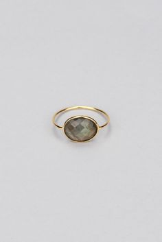 60.00 cts Natural Earth mined Labradorite Gemme Forme Ronde Perles Boucles D/'oreilles