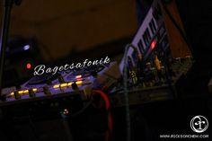 Neon Signs, Facebook, Love, Photography, Amor, Photograph, Fotografie, Photoshoot, Fotografia