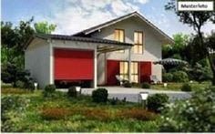 Zwangsversteigerung Einfamilienhaus in 06536 Südharz, Am Kreiselsberg