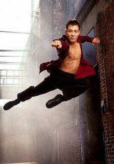 Kung Fu Martial Arts, Jet Li, Martial Artist, Hollywood Actor, Champion, Handsome, Actors, Beijing, Concert