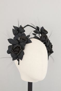 Products | Reny Kestel Millinery