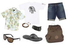 Fashion: Festival Fever