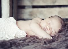 German Baby Names: Ritter - Baby Boy Names Baby Girl Names Boy Names With J, Cool Baby Boy Names, New Baby Names, Sofia Baby, Baby Baby, Baby Sleep, Baby Girls, Dutch Baby Names, Spanish Baby Names