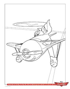 8 Best Planes Colouring Pages Images Disegni Da Colorare Disegni