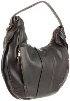 Oryany Handbags Angelina Hobo