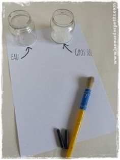 Diy And Crafts, Crafts For Kids, New Years Eve Party, Mixed Media, Alcohol, Scrapbook, Cartouches, Montessori, Education