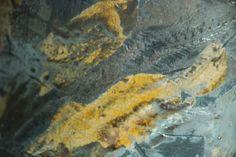 Raku detaliu abajur Raku Pottery, Painting, Art, Art Background, Painting Art, Kunst, Paintings, Performing Arts, Painted Canvas