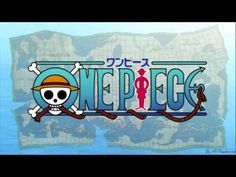 One Piece SoundTrack Overtaken - YouTube