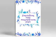 Related image Congratulations, Greeting Cards, Image, Design, Design Comics