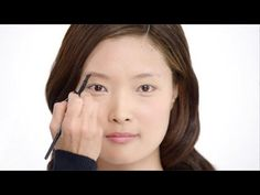 How-To: Everything Brows-- by Bobbi Brown (Bobbi Brown Cosmetics)