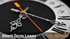 How to Select the Low Cost Deals on Short Term Loans  Short term loans are the small purpose loans, which can be availed for a period of 5 months or 6 months, and quite often on the conditions designated by the lender. These loans make a whopping difference to your worn out financial history. Read more    http://www.oysterloan.uk/blog/how-to-select-the-low-cost-deals-on-short-term-loans/