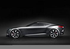 2015 Hyundai Genesis Coupe   2015-Hyundai-Genesis-Coupe-concept-05.jpg