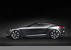 2015 Hyundai Genesis Coupe | 2015-Hyundai-Genesis-Coupe-concept-05.jpg