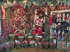 Decorators Warehouse   Texas' Largest Christmas Store