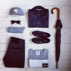 645c1f22 Would wear all of this Gents Fashion, Fashion Tips, Fashion Outfits, Man  Fashion
