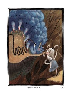 Julia Sarda.: Alice in Wonderland .. print it and frame it. as deco for a Alice in Wonderland party .. cute