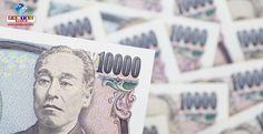 Economia do Japão cresceu mais do que os economistas esperavam para o trimestre.