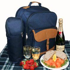 Picnic Backpack Set 4 Flask Mugs Rug Buchanan Deluxe Picnics4fun http://www.amazon.co.uk/dp/B003WC4PF4/ref=cm_sw_r_pi_dp_OoQEvb1H9HC80