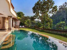 9 best viceroy bali ubud images ubud hotels bali resort hotels rh pinterest com