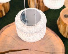 LDPLAN - Ceiling luminaire - Baulmann Leuchten