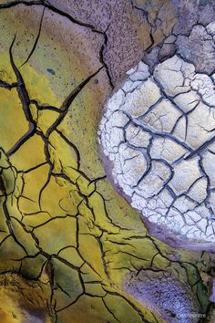 Patterns In Nature, Textures Patterns, Color Patterns, Microscopic Photography, Rust Paint, Mandala, Peeling Paint, Art Clipart, Different Textures