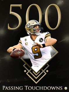 03a21f964 564 Great New Orleans Saints images in 2019
