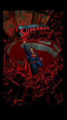 dc heroes in crisis Logo Superman, Batman And Superman, Superman Wallpaper, Hero Wallpaper, Superman And Superwoman, Hero Logo, Johnny Bravo, Superman Man Of Steel, Dc Comics Art