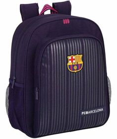Hoping you'll love this... FC Barcelona Rugzak - 38 cm - Blauw http://voetbalkids.be/products/fc-barcelona-rugzak-formaat-38x32x12cm?utm_campaign=crowdfire&utm_content=crowdfire&utm_medium=social&utm_source=pinterest
